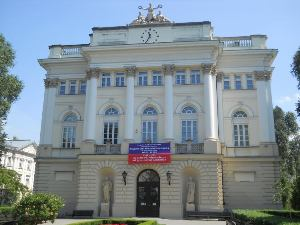 varshavskyi-naczionalnyi-unyversytet