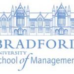<h2><b>Bradford университет – теперь самый элитный Вуз в области экономического образования</b></h2>