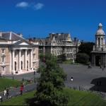 3 особенности школы английского языка CES в Дублине