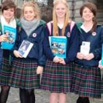 Образование в Ирландии – основные нюансы для иностранных абитуриентов