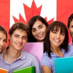 Канадское образование – как поступить в Вуз иностранцу