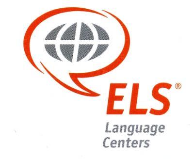 Курсы для учителей CELTA перенесены из Сиэтла в город Такому