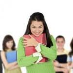 Иностранцы будут учиться в Болгарии бесплатно