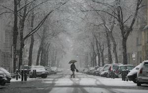 Berlin-pogoda-v-Janvare