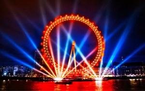Londonskoe-koleso-obozrenija