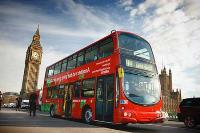 avtobusi-v-Londone