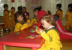 chastnye-detskie-sadi-v-Kitae