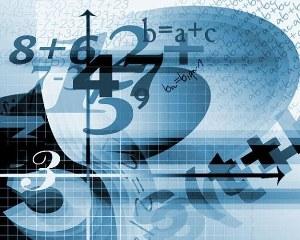 distanczionno-visshaja-matematika