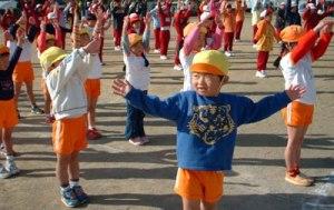 doshkolnoe-obrazovanie-v-Kitae