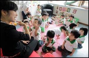 doshkolnoe-obrazovanie-v-Singapure