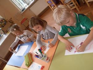 doshkolnoe-obrazovanie-vo-franczi