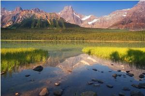 ekologicheskie-ekskursyi-v-Kanade