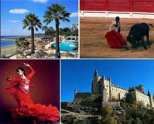 ekskursionnyi-turi-v-Ispaniu