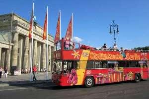 ekskursyi-na-avtobuse-po-Berlinu