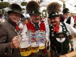 festival-oktoberfast-v-Germanyi