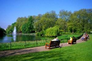gaid-park-v-Londone