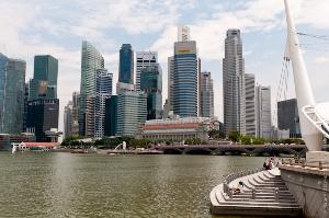 gizn-v-Singapure