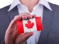 immigraczija-v-Kanadu