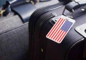 immigraczionnaja-viza-in-USA