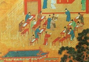 istorija-obrazovanija-v-drevnem-Kitae