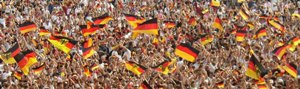istorija-obrazovanija-v-germanyi