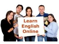 izuchenie-angliskogo-online