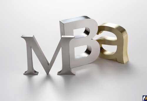 Возможны ли изменения МВА?
