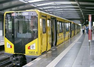 metro-v-Berline