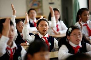 mladshaja-shkola-v-Kitae