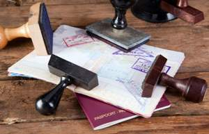 mnogokratnaja-viza-v-Germaniu