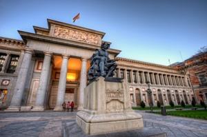 musei-prado-v-Madride