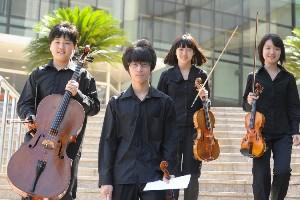 muzikalnaja-shkola-v-Kitae