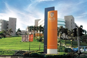 naczionalnyi-universitet-Singapura