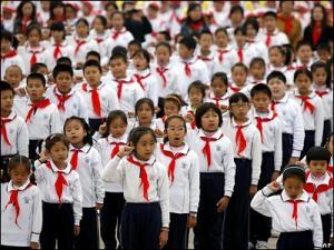 obrazovanie-v-Kitae-v-20-veke