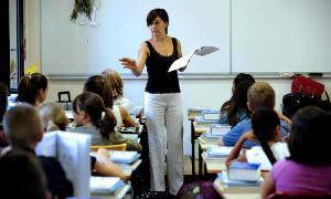 obrazovanie-v-shkolah-Italyi