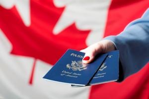 oformlenye-vyezda-v-Kanadu