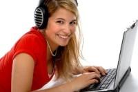 online-izuchenie-angliskogo