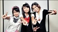 osobennosti-obrazovanija-v-Japonyi