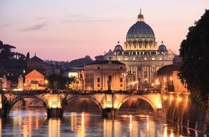 osobennosti-pogodi-v-Rime