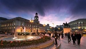 ploshad-Puerta-del-Sol