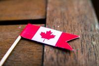 poehat-git-v-Kanadu