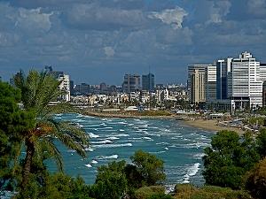 poezdka-v-Izrail