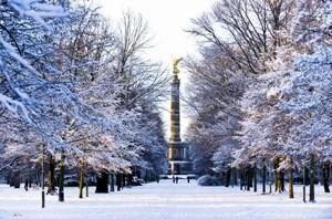 pogoda-v-Berline-zima