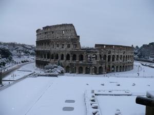 pogoda-v-Rime-v-fevrale
