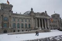 pogoda-v-berline