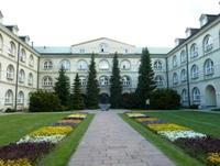 polskie-universiteti-uchebi