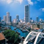 8 вопросов об образовании в Сингапуре