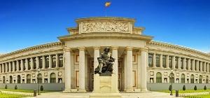 prado-museum-v-Madride
