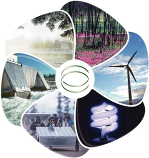 prirodnye-resursi-Kanadi