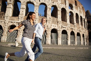 privlekatelnost-rima-dlja-turistov